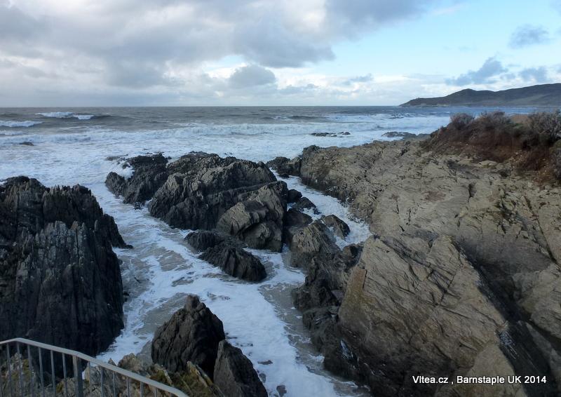 Atlantic-ocean-coast