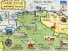 1-north-devon-mapcard