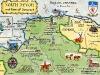 1-north-devon-mapcard