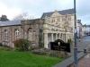 Barnstaple-heritage-centre