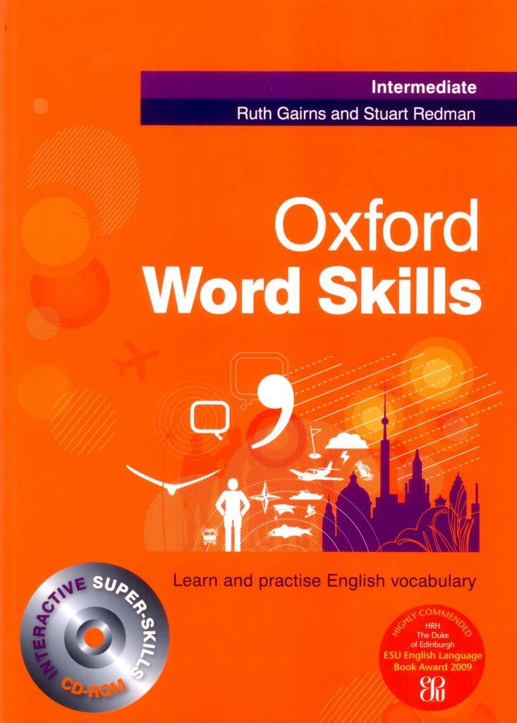 Oxford Word Skills_intermediate