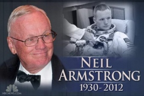 Neil Armstrong_1930