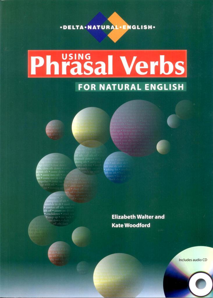 1-Phrasal verbs_natural english