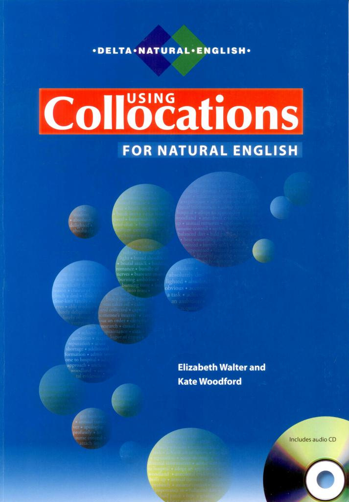 1-collocations_natural english