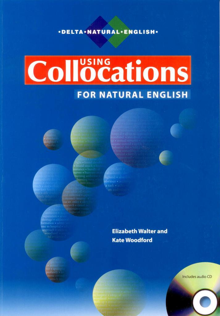 1-collocations_natural english
