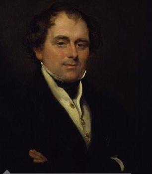 Thomas_Fletcher_Waghorn_ca._1847