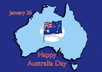 australia_day picture